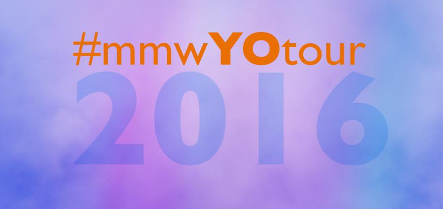yotour2016new
